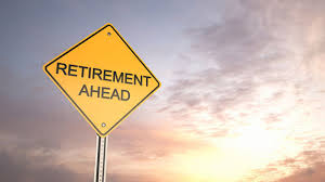 A Brief History of Retirement and the Social Security Crisis