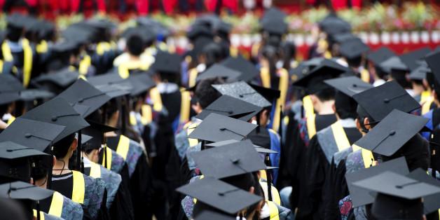10 Money Tips for New Graduates