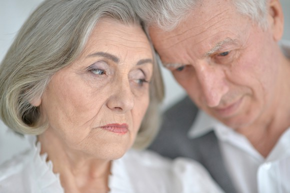 Are State Sponsored Retirement Plans a Good Idea: California Secure Plan Bill Passes Assembly